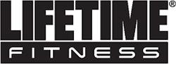 sponsor-life_time_fitness_algonquin